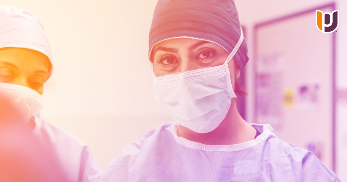 8 Compelling Reasons to Get Your Bachelor of Science in Nursing (BSN)