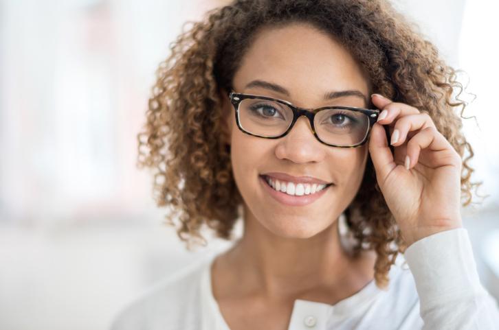 health tips eyes