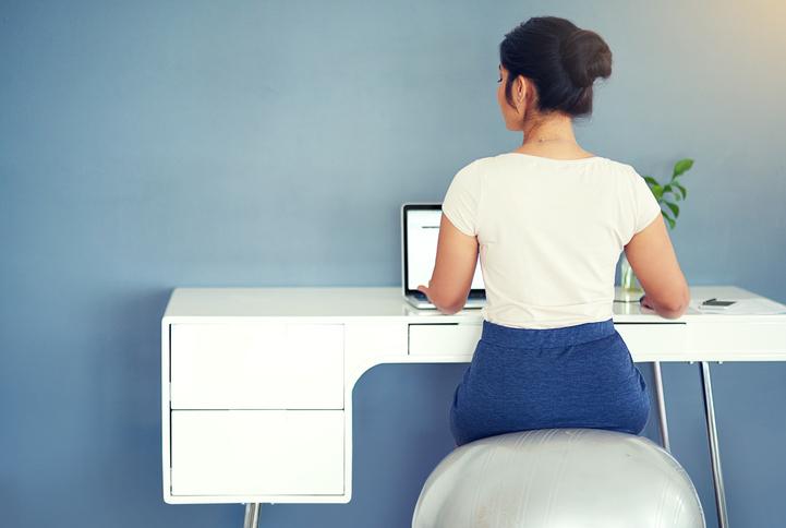 health tips posture