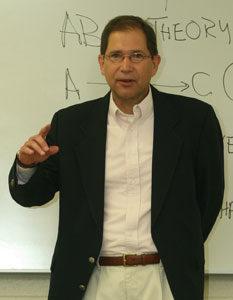 Richard Strompf