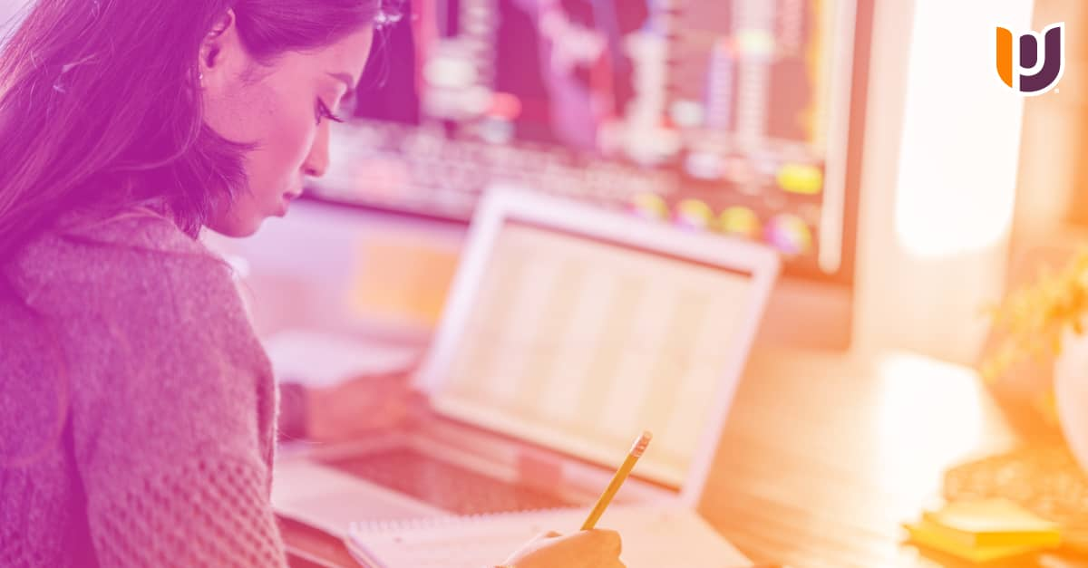 Finance vs Accounting: Which Degree is Right for You?