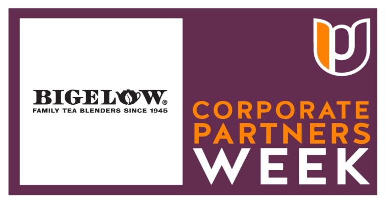 corp-partners-week-bigelow-768x403