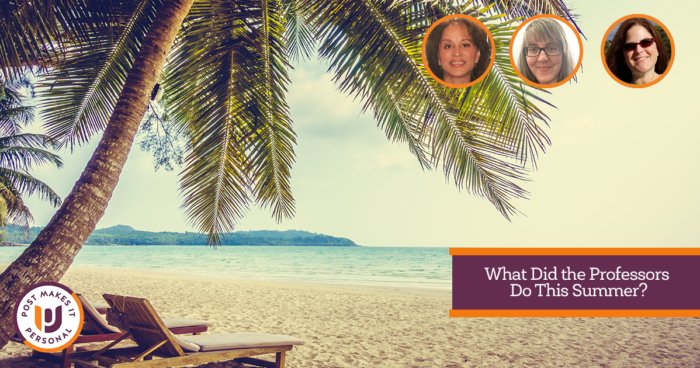 what-did-the-professors-do-this-summer-700x368