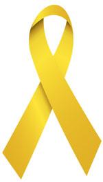 yellowribbon_0