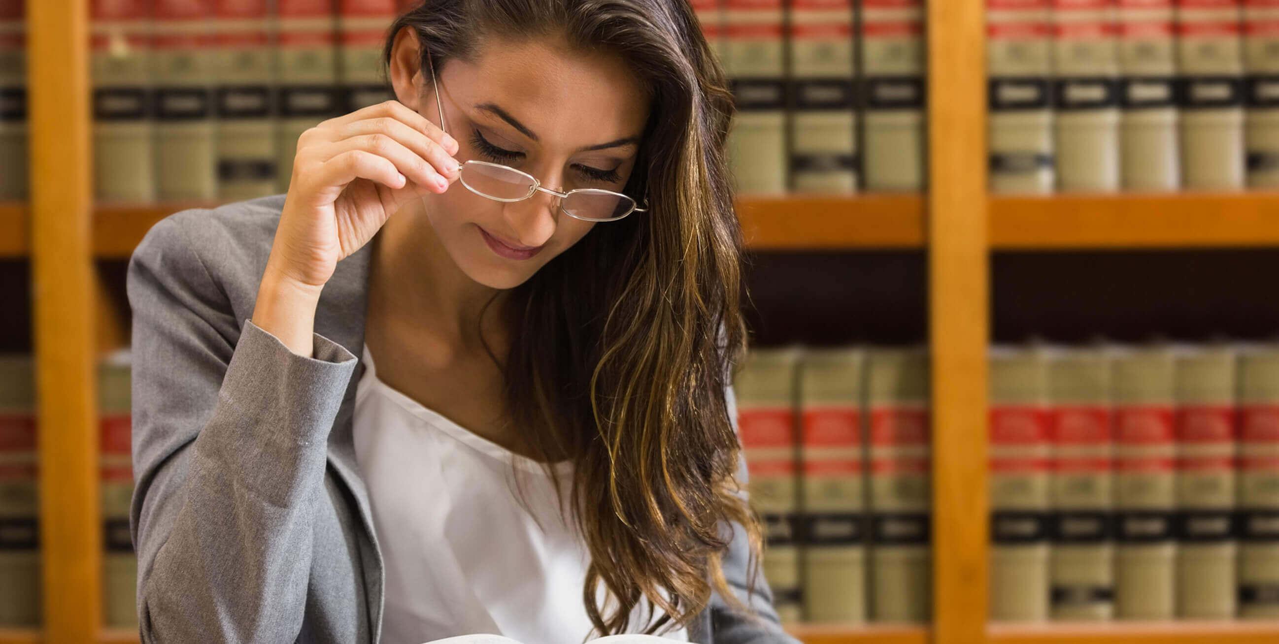 Legal Studies Minor