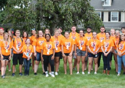 2018-2019-incoming-honors-students-cropped