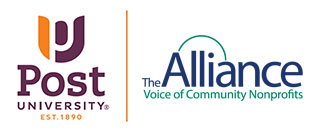Post and Connecticut Non-Profit Alliance