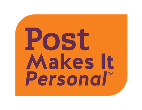 Post Makes it Personal