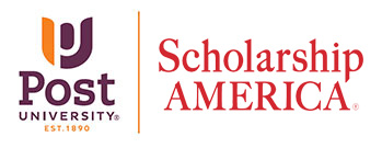 Post and Scholarship America