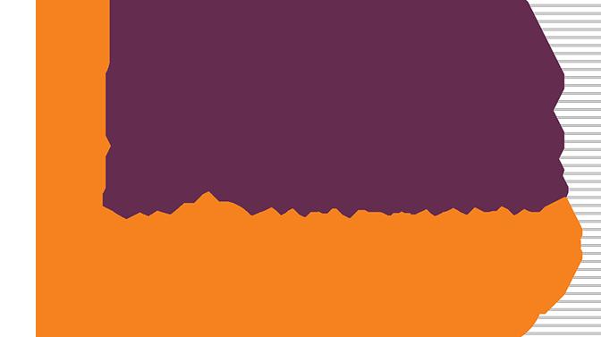 school_logo_baldrige