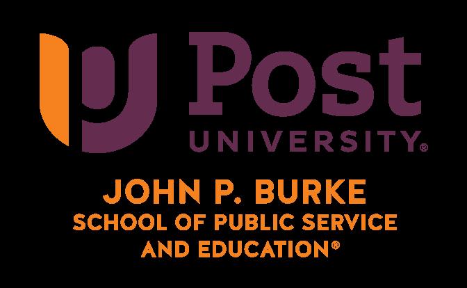 school_logo_burke