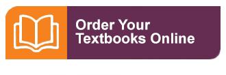 Order Textbooks Online