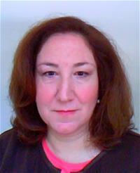Cynthia Anger, J.D.