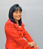 Dr. Majosefina Jacinto, CPA