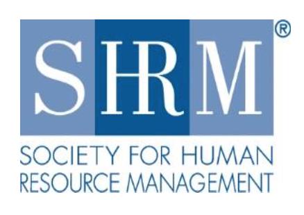 SHRM Logo 2