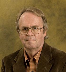 Terry Alan Baney, PhD