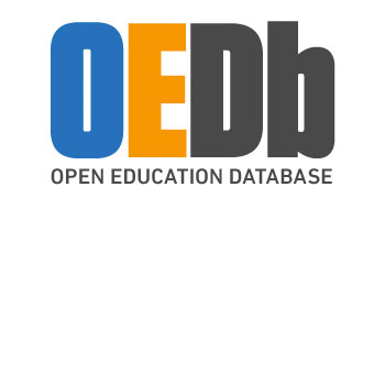 Open Education Database (OEDb)