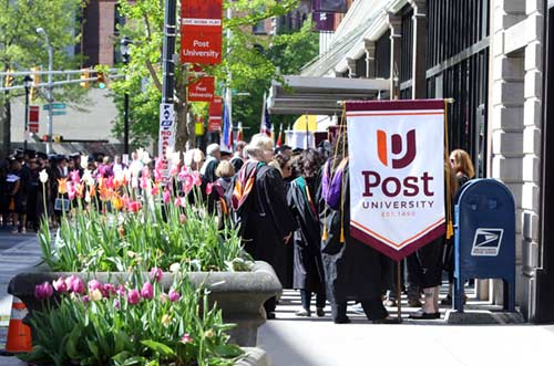 Post-Grad-A.M.-2019_8S6A3111