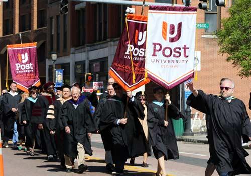 Post-Grad-A.M.-2019_8S6A3207