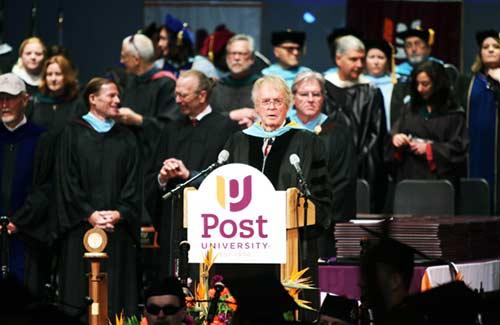 Post-Grad-A.M.-2019_8S6A3290