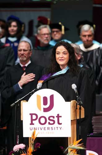 Post-Grad-A.M.-2019_8S6A3300