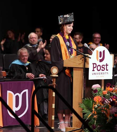 Post-Grad-A.M.-2019_8S6A3534-copy