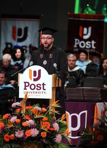 Post-Grad-A.M.-2019_CO3Q1916