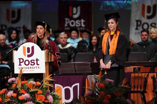 Post-Grad-A.M.-2019_CO3Q1931