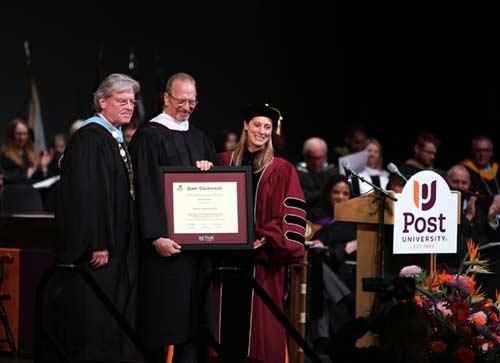 Post-Grad-A.M.-2019_CO3Q2012