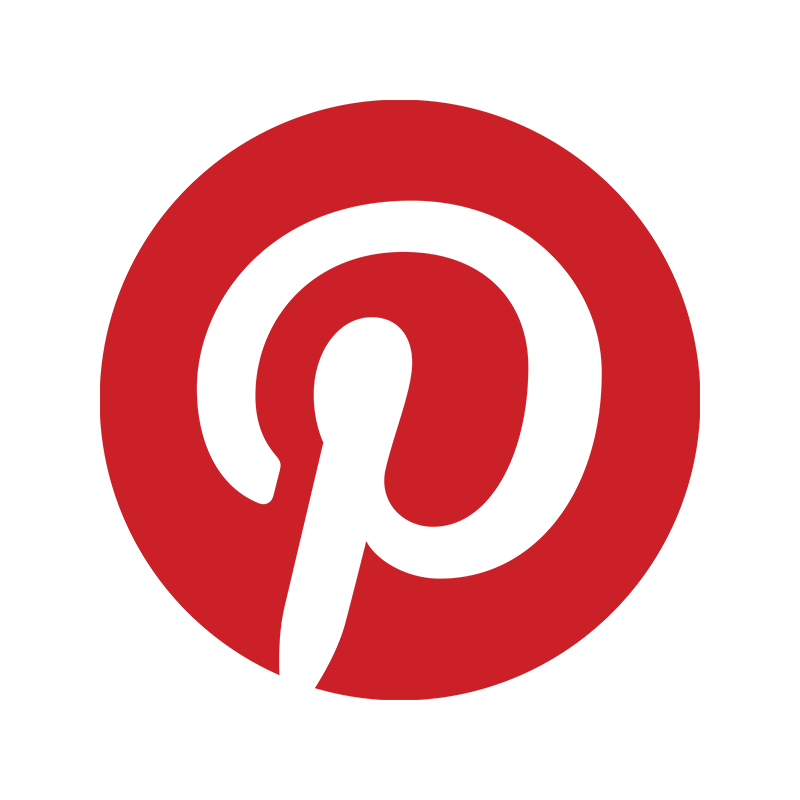 Career Services Pinterest Page