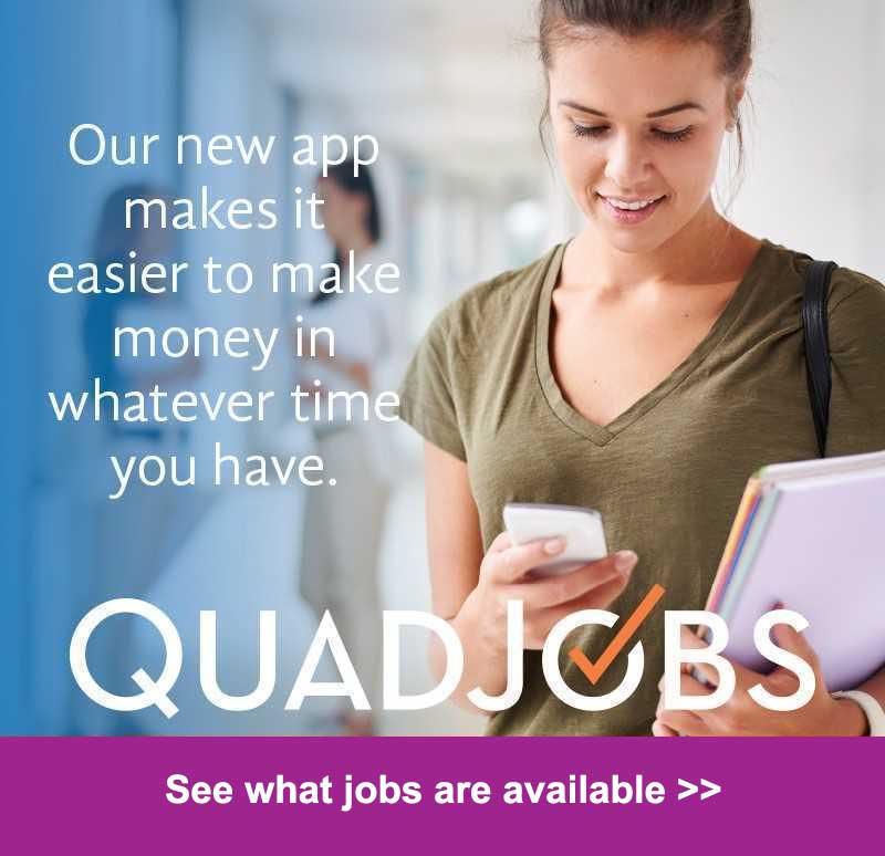 Center For Career & Professional Development