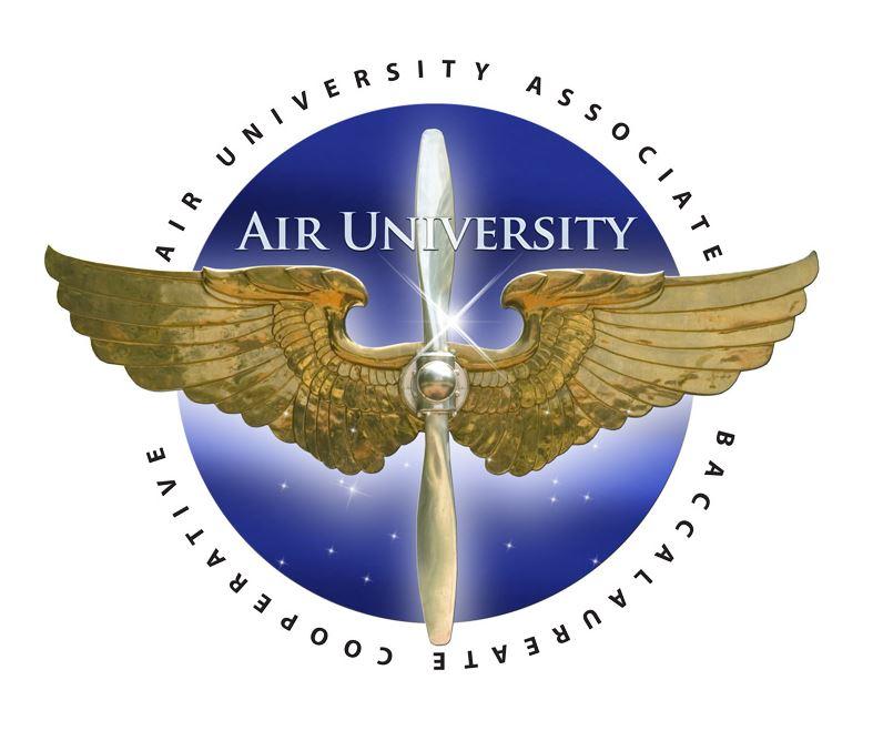 Air University Logo