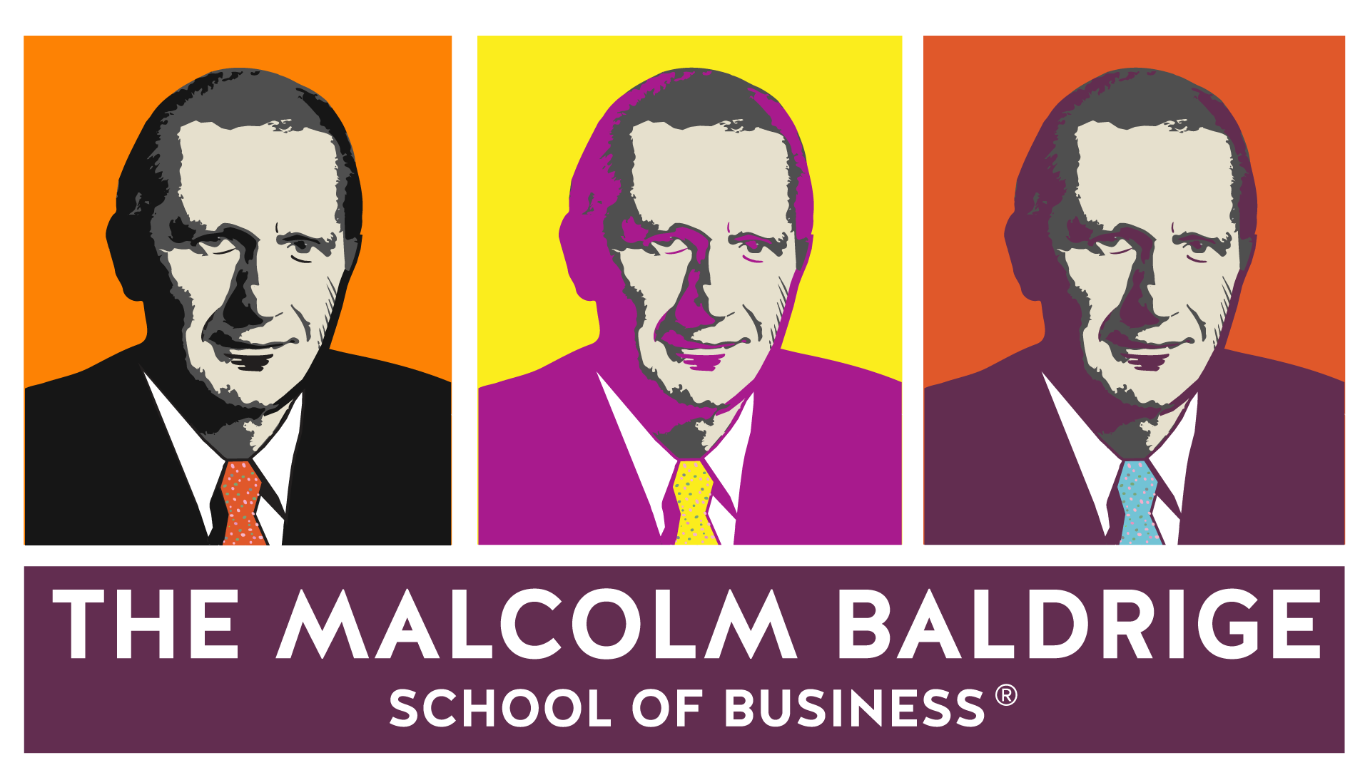 2021 Malcolm Baldrige Scholarship Applications Now Being Accepted
