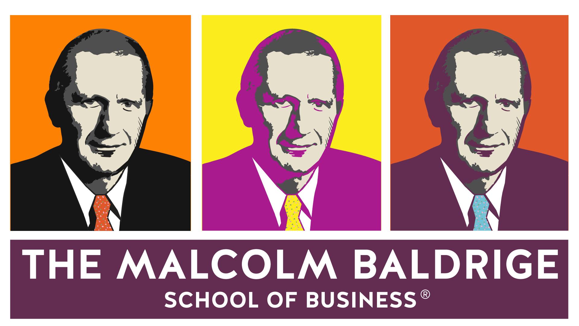 Malcolm Baldrige Scholarship Now Open