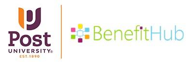 Benefit Hub Logo