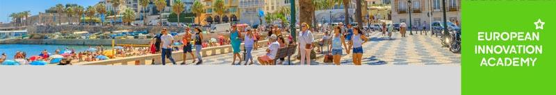 Entrepreneurship Summer Program in Portugal