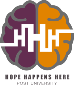 hope happens here logo