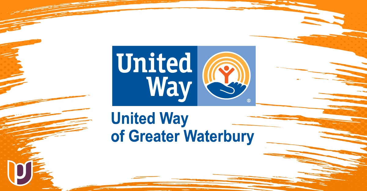 United Way of Greater Waterbury