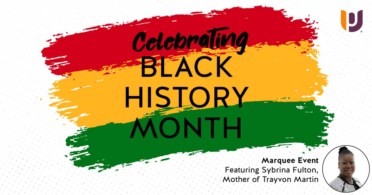 Post Celebrates Black History Month With Virtual Events