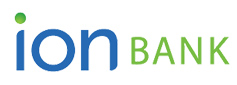 Ion Bank Jobs