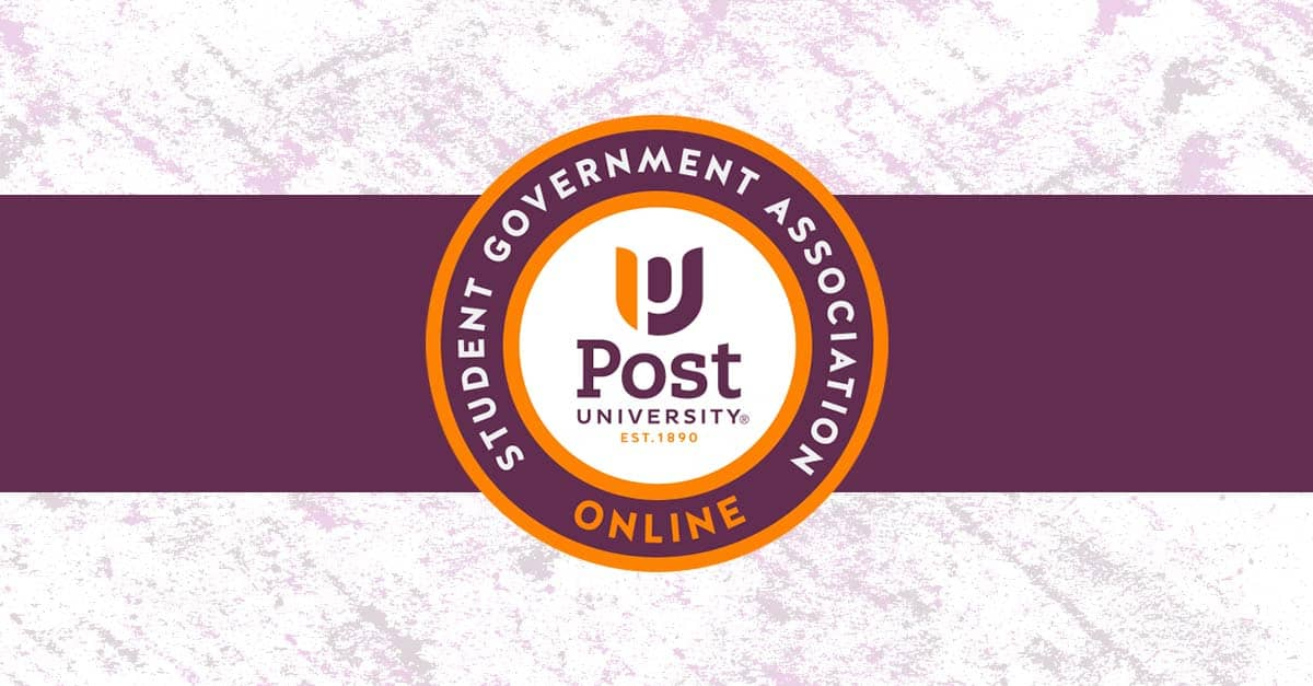 Online Student Government Association's Growth and Success