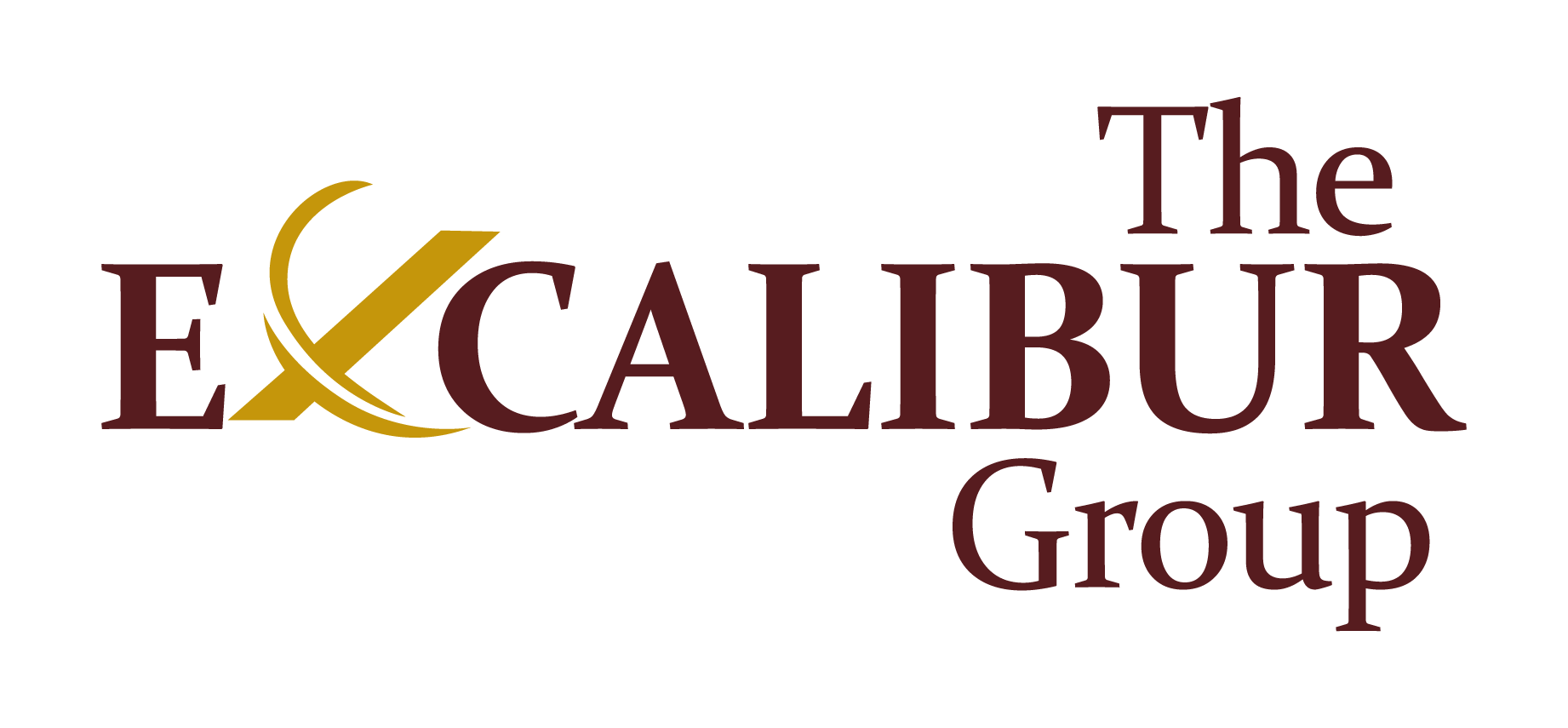 The Excalibur Group Jobs