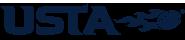 United States Tennis Association Jobs