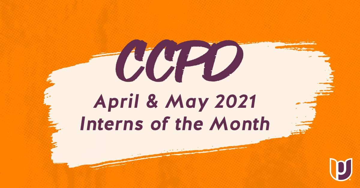 ccpd logo