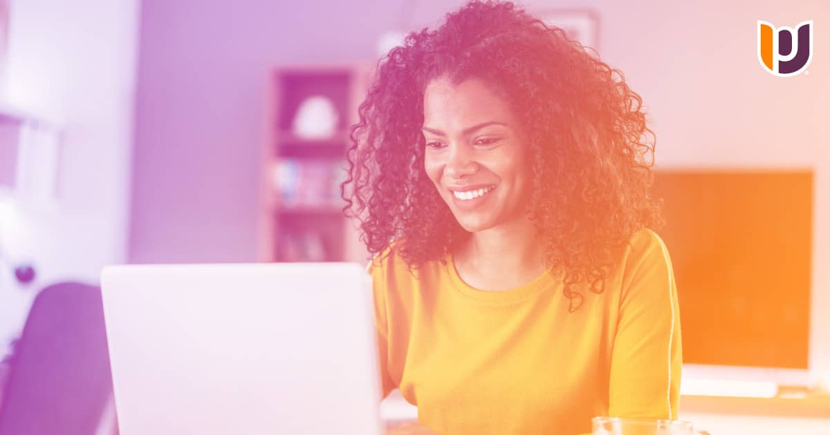 How to Know if an Online Teaching Certificate Is the Right Choice for You