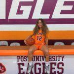 katelyn in basketball uniform