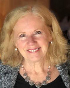 Dean Dawn Sherman