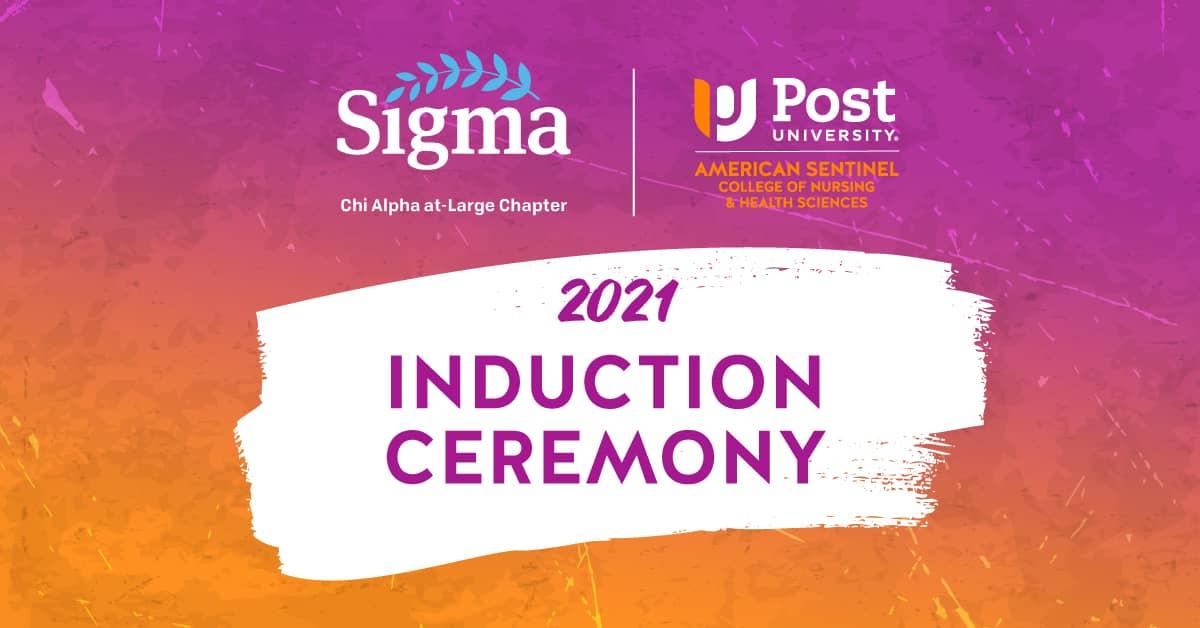 post and sigma logo
