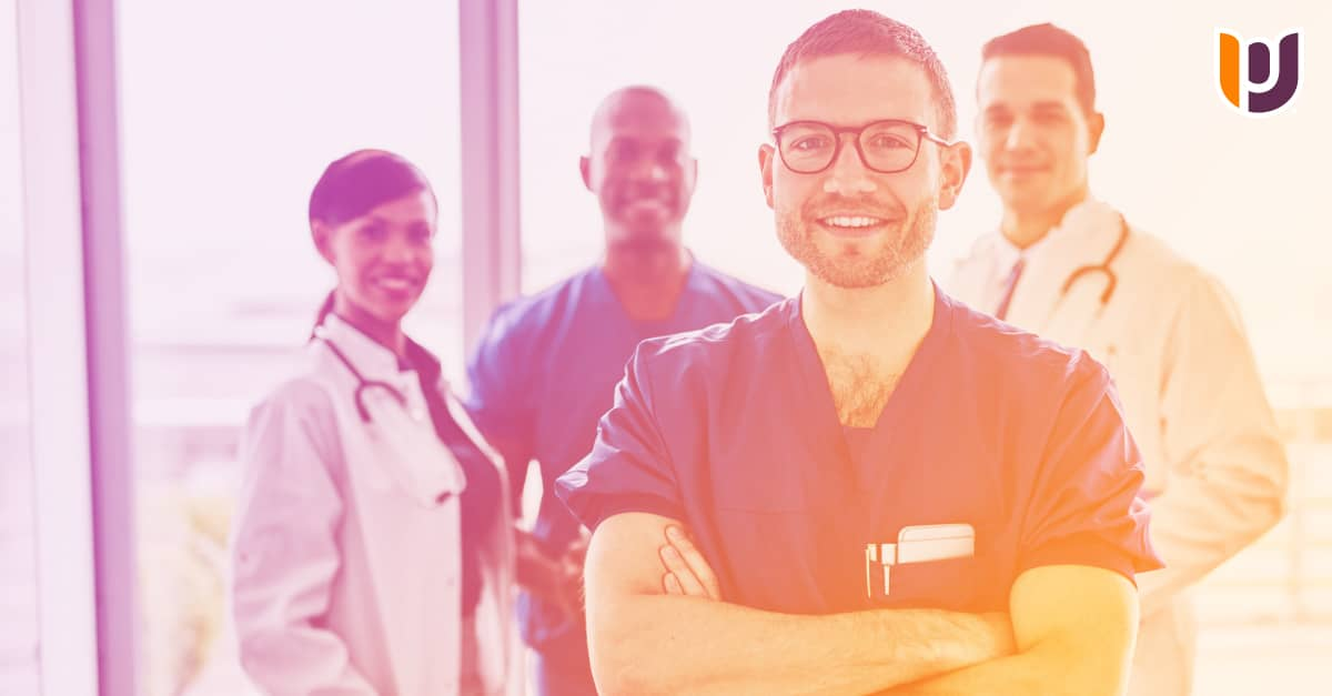 Choosing Your Dream Nursing Specialty: Which Healthcare Niche Is Right for You?