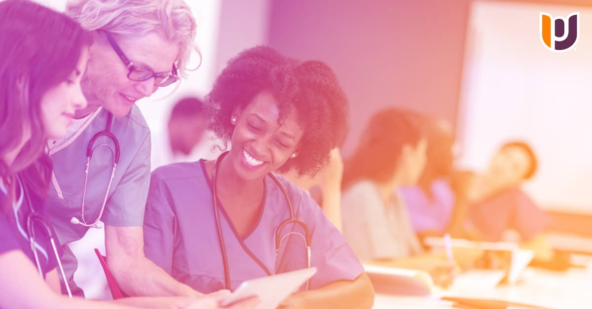 8 Tips for Nurse Leaders to Reduce Conflict